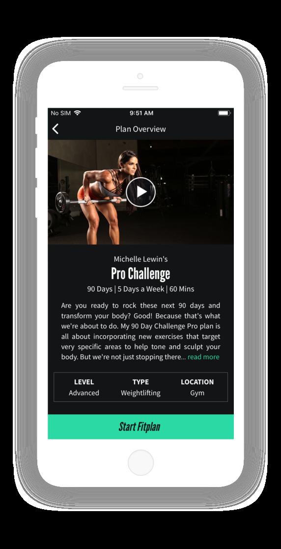 en-pro-challenge