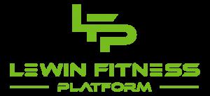 lewin-platform